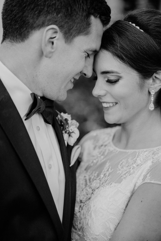carly+brian_wedding-518.jpg