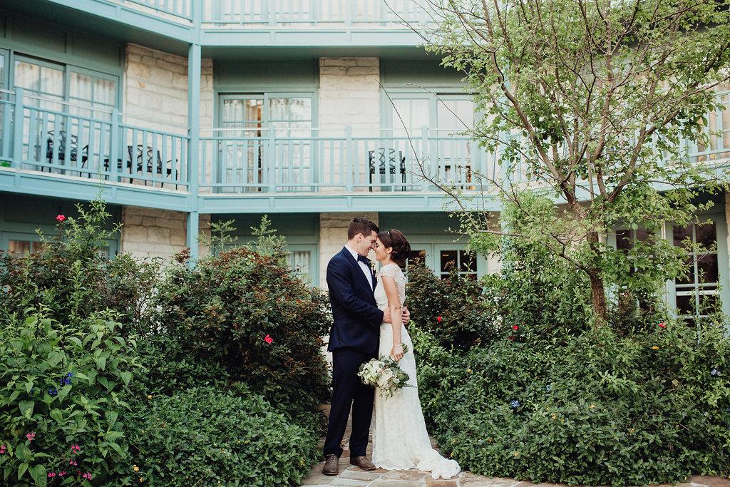 carly+brian_wedding-520.jpg
