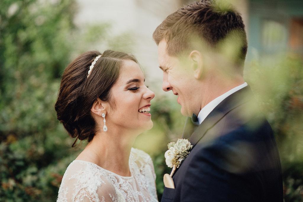 carly+brian_wedding-545.jpg