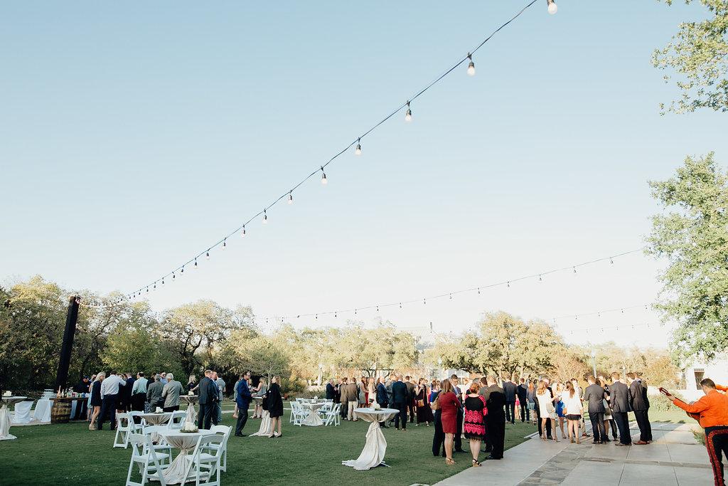 carly+brian_wedding-556.jpg