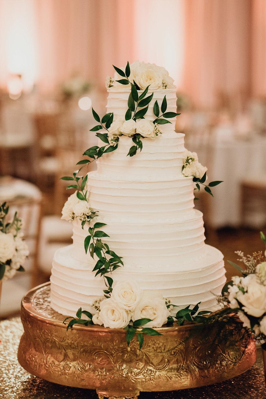 carly+brian_wedding-573.jpg