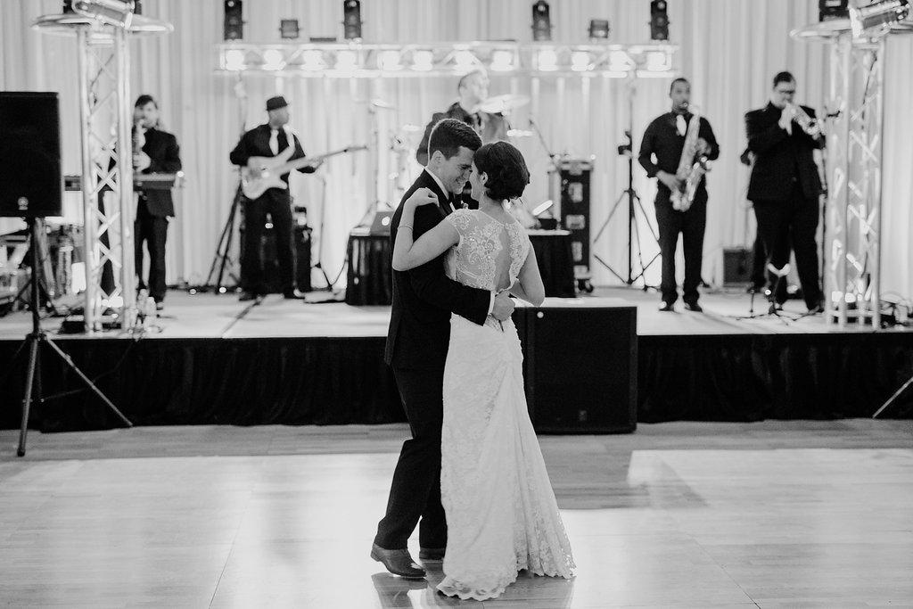 carly+brian_wedding-598.jpg