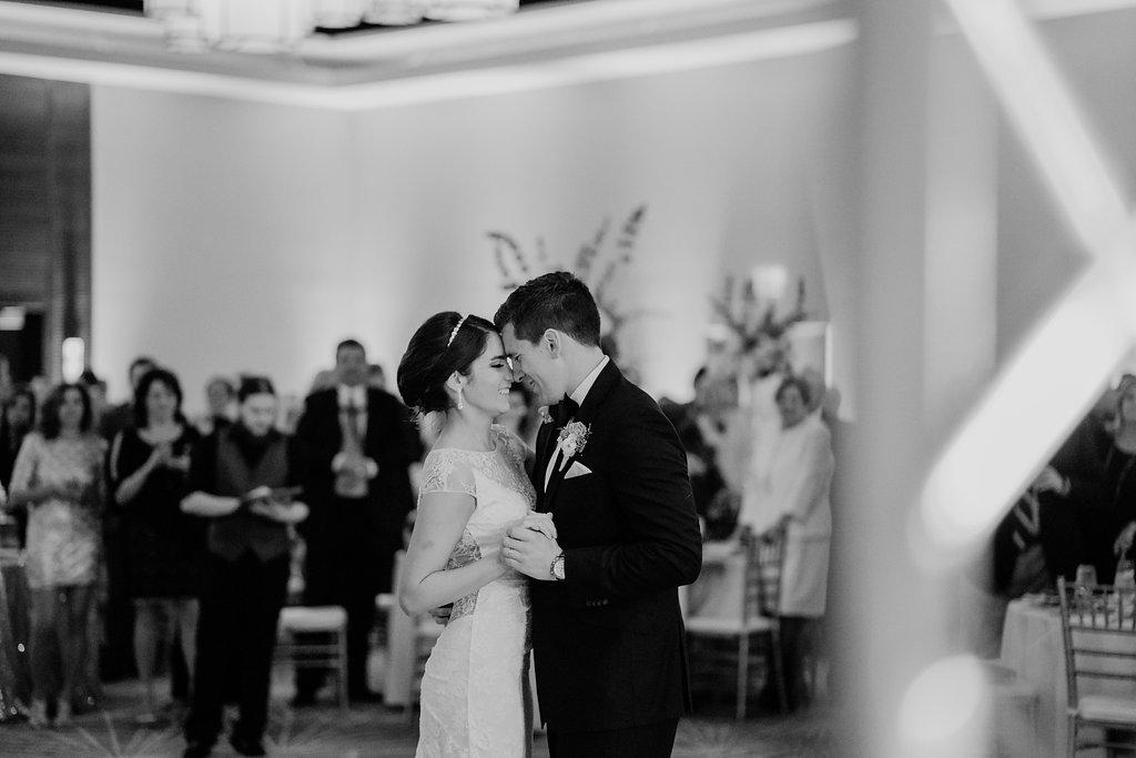 carly+brian_wedding-606.jpg