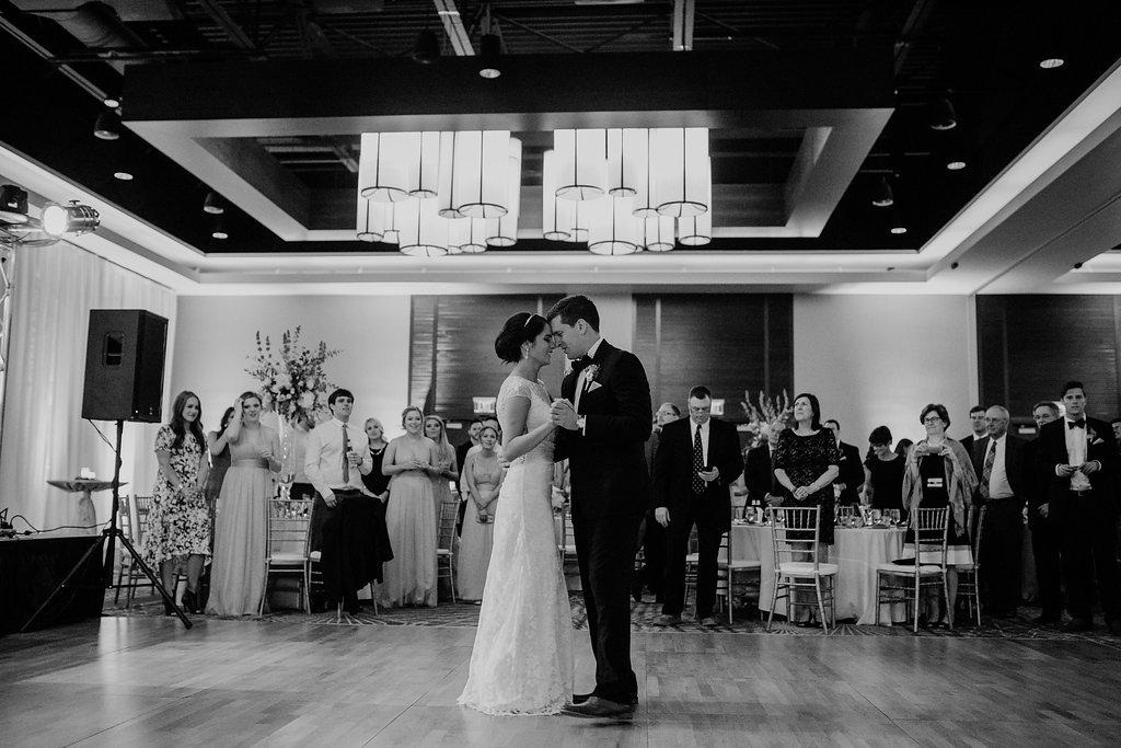 carly+brian_wedding-610.jpg