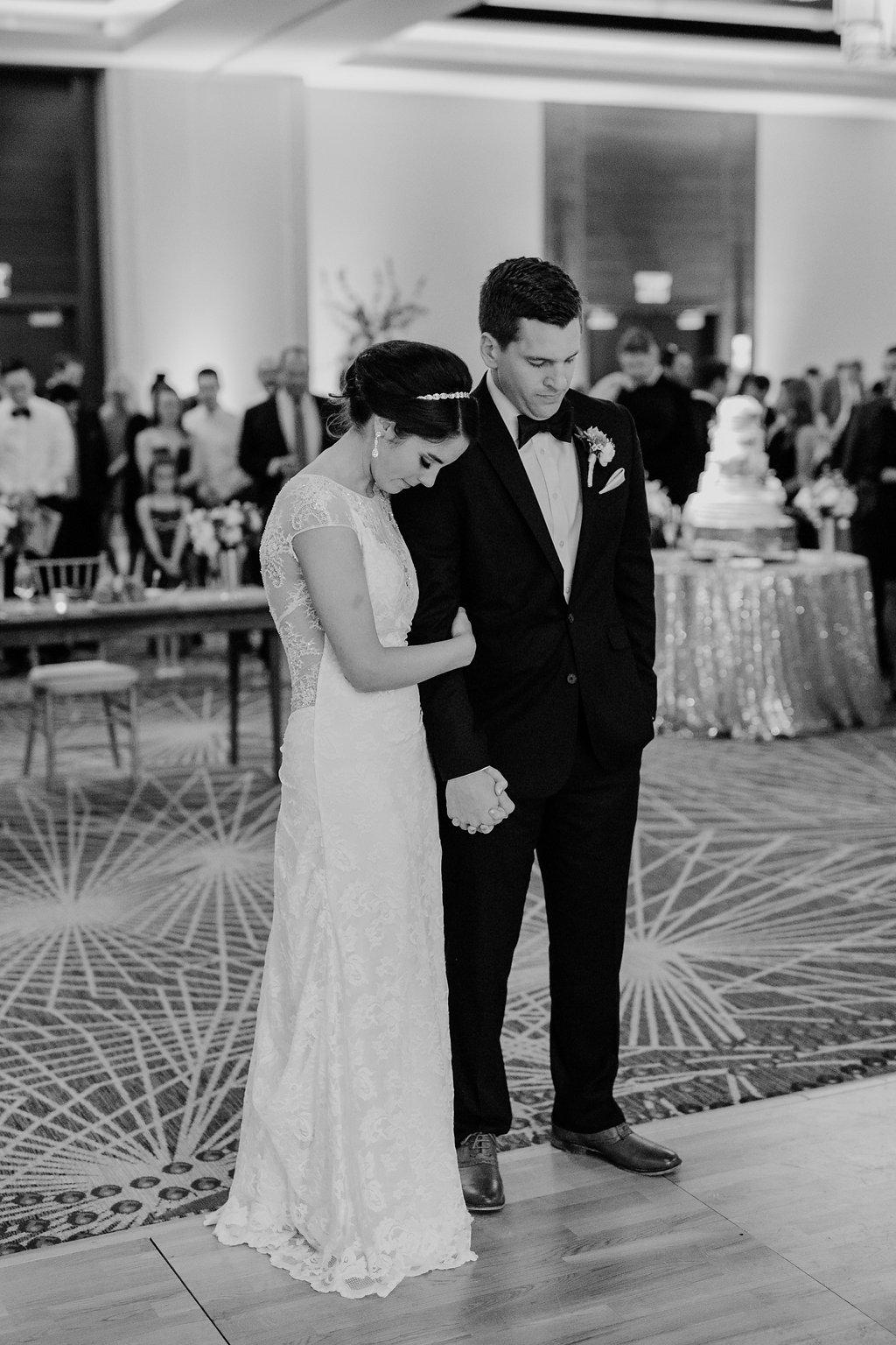 carly+brian_wedding-616.jpg
