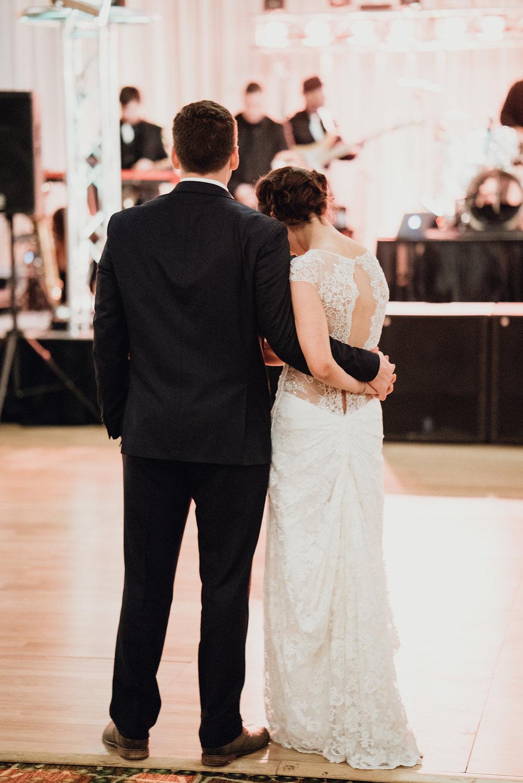 carly+brian_wedding-619.jpg