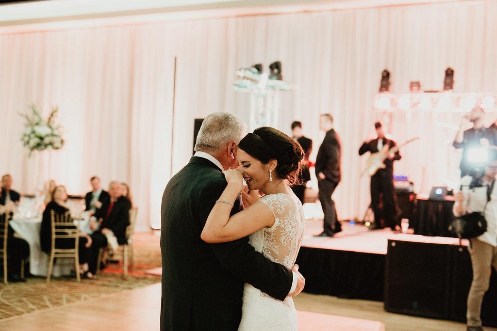 carly+brian_wedding-643.jpg