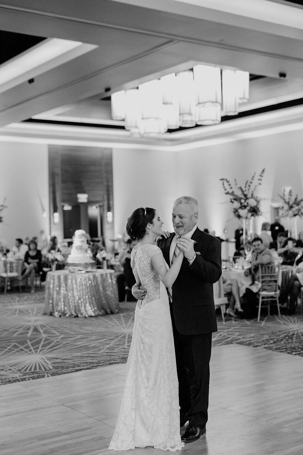 carly+brian_wedding-640.jpg