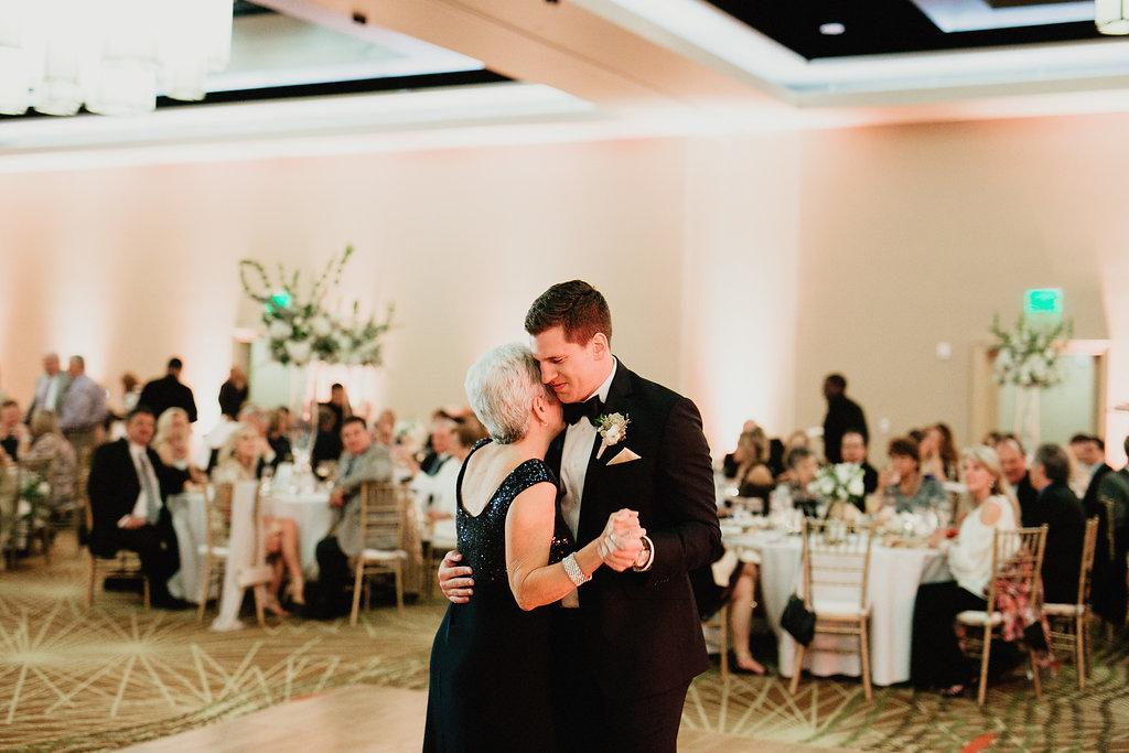 carly+brian_wedding-663.jpg