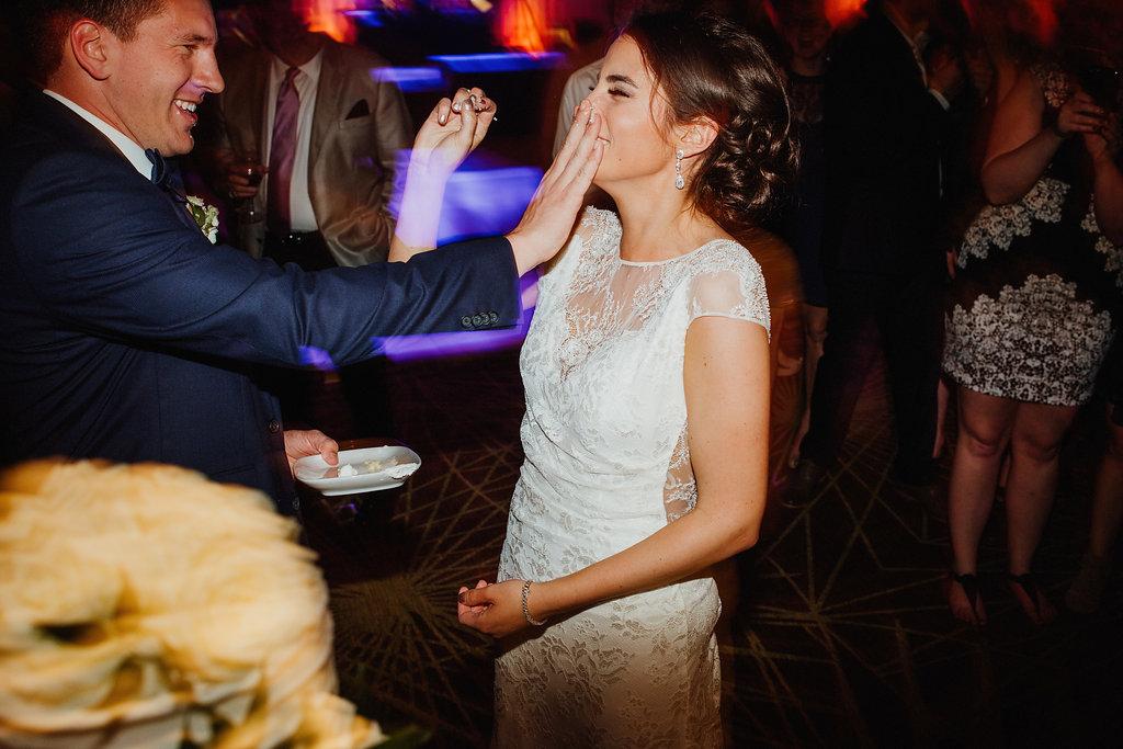 carly+brian_wedding-753.jpg