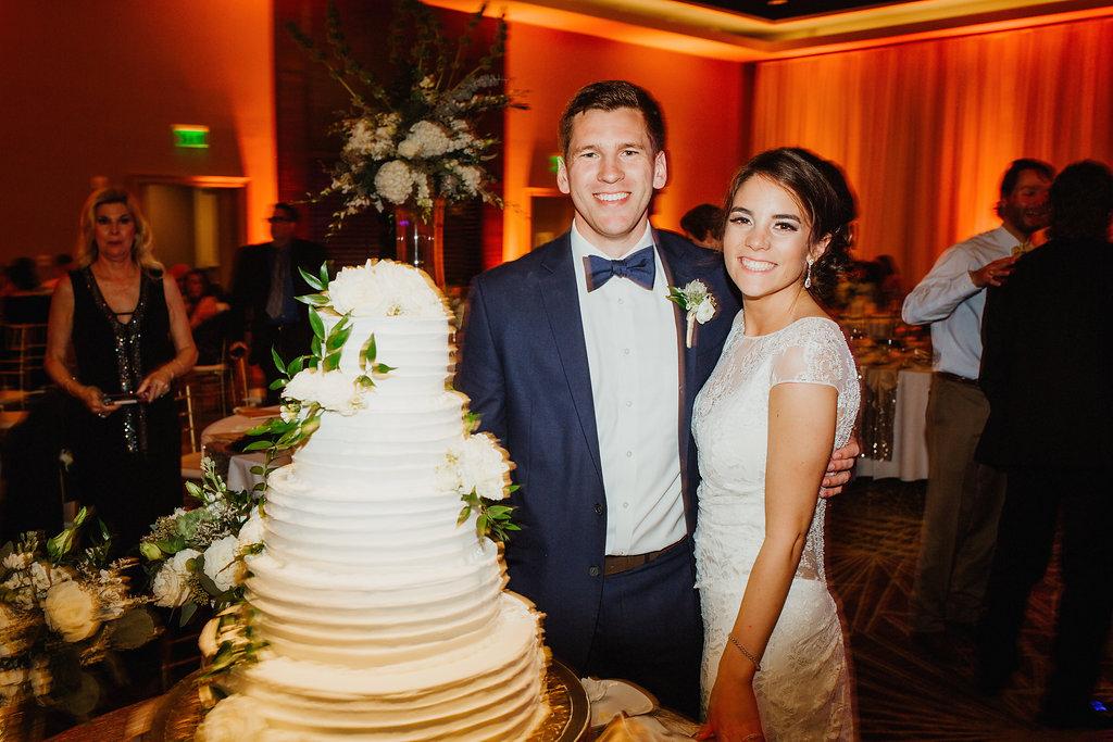 carly+brian_wedding-756.jpg
