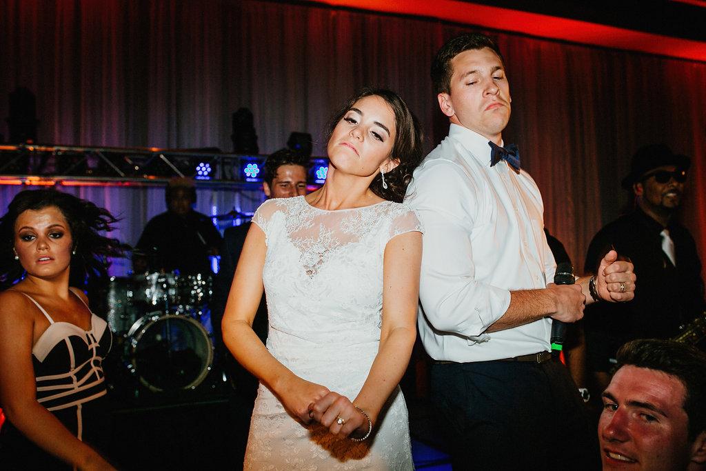 carly+brian_wedding-840.jpg