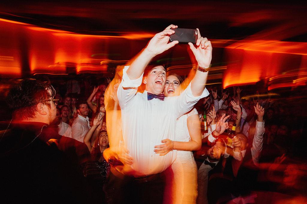 carly+brian_wedding-849.jpg