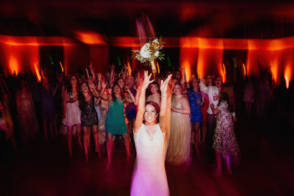 carly+brian_wedding-904.jpg
