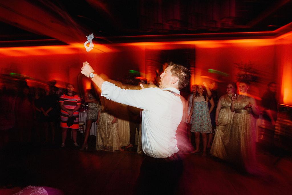 carly+brian_wedding-911.jpg