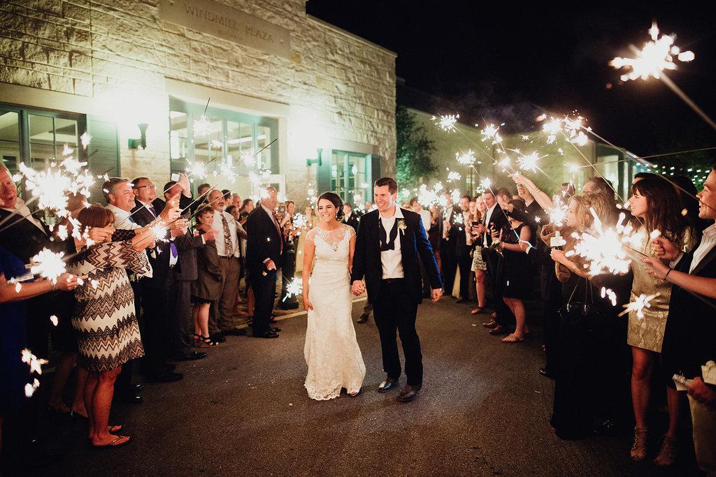 carly+brian_wedding-957.jpg