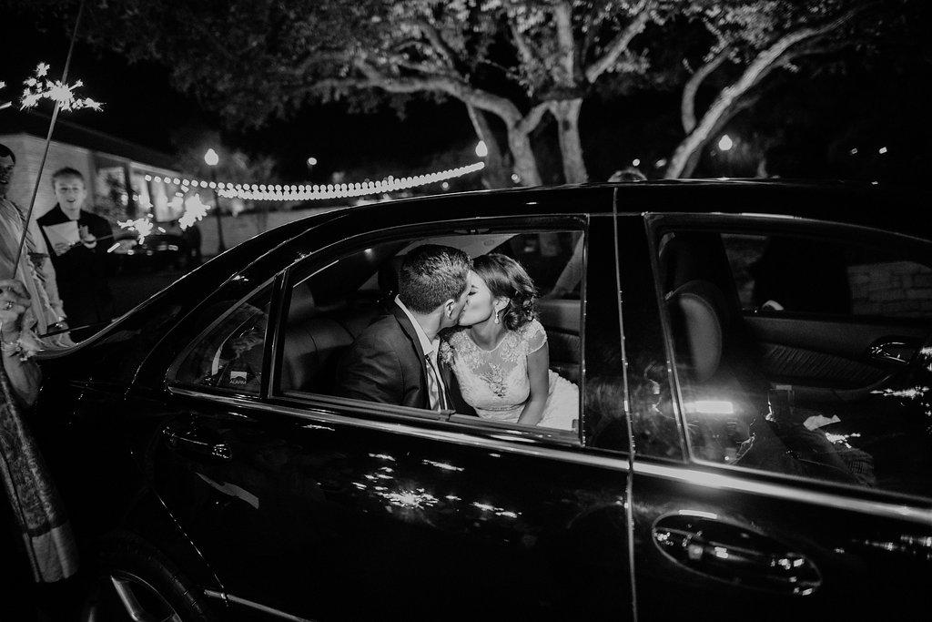 carly+brian_wedding-961.jpg