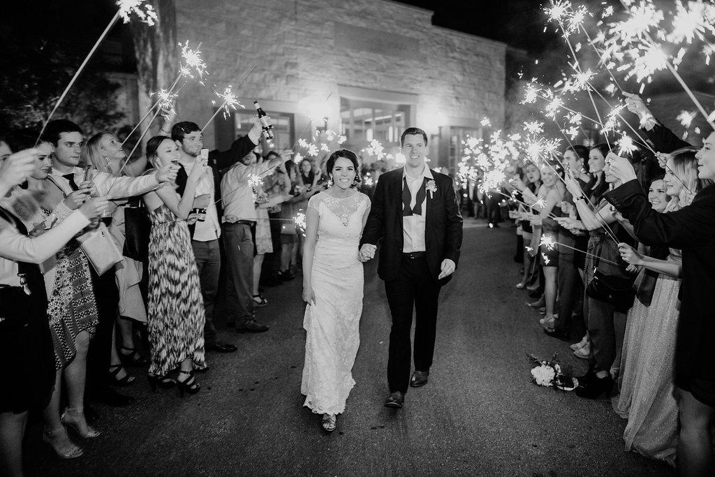 carly+brian_wedding-959.jpg