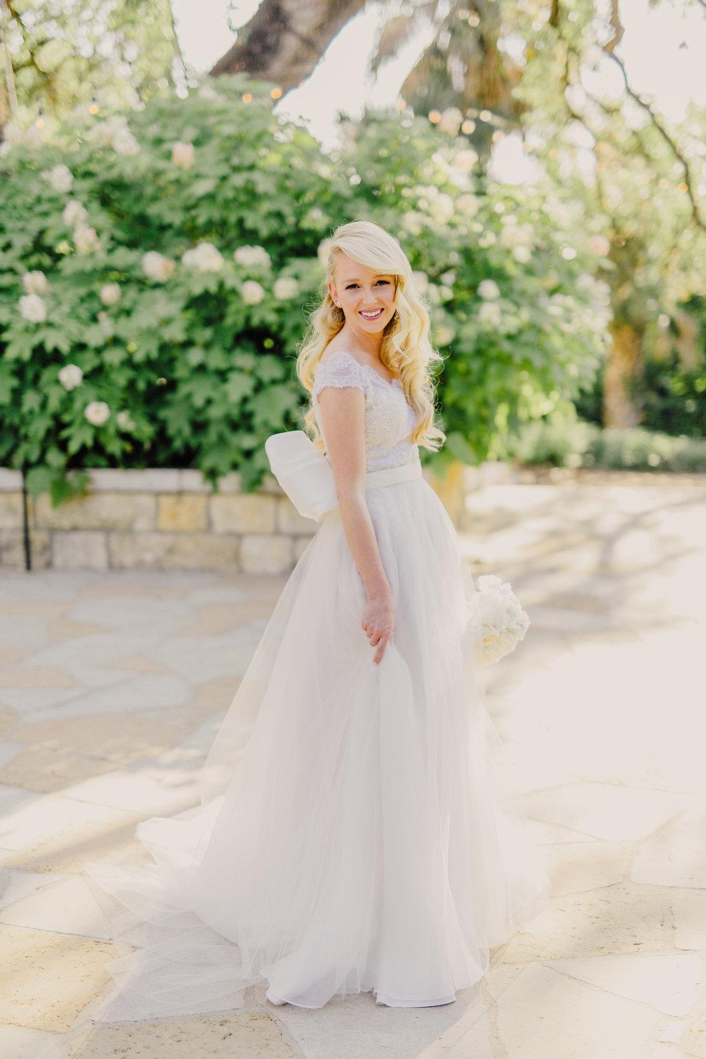katie+bridals-21.jpg