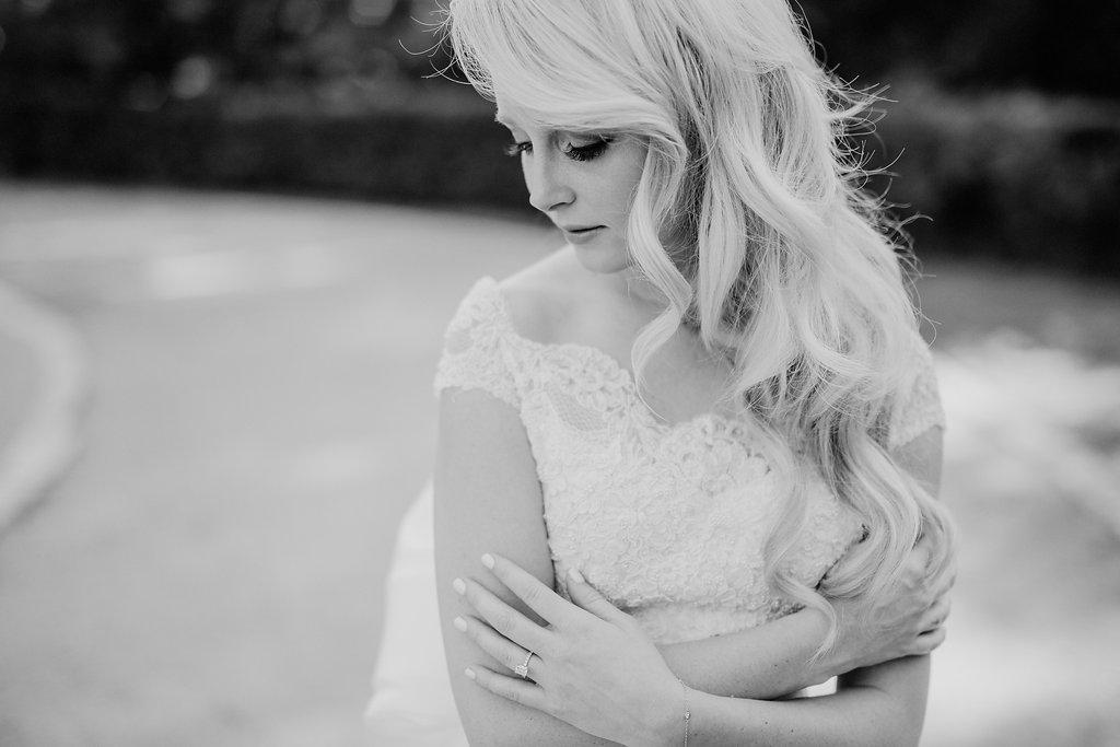katie+bridals-48.jpg