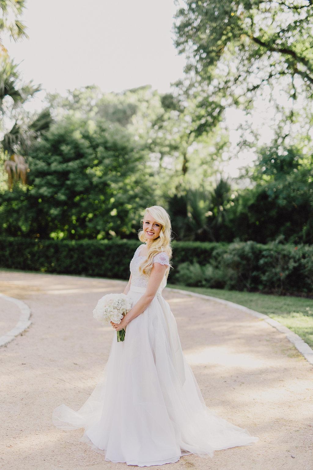 katie+bridals-44.jpg