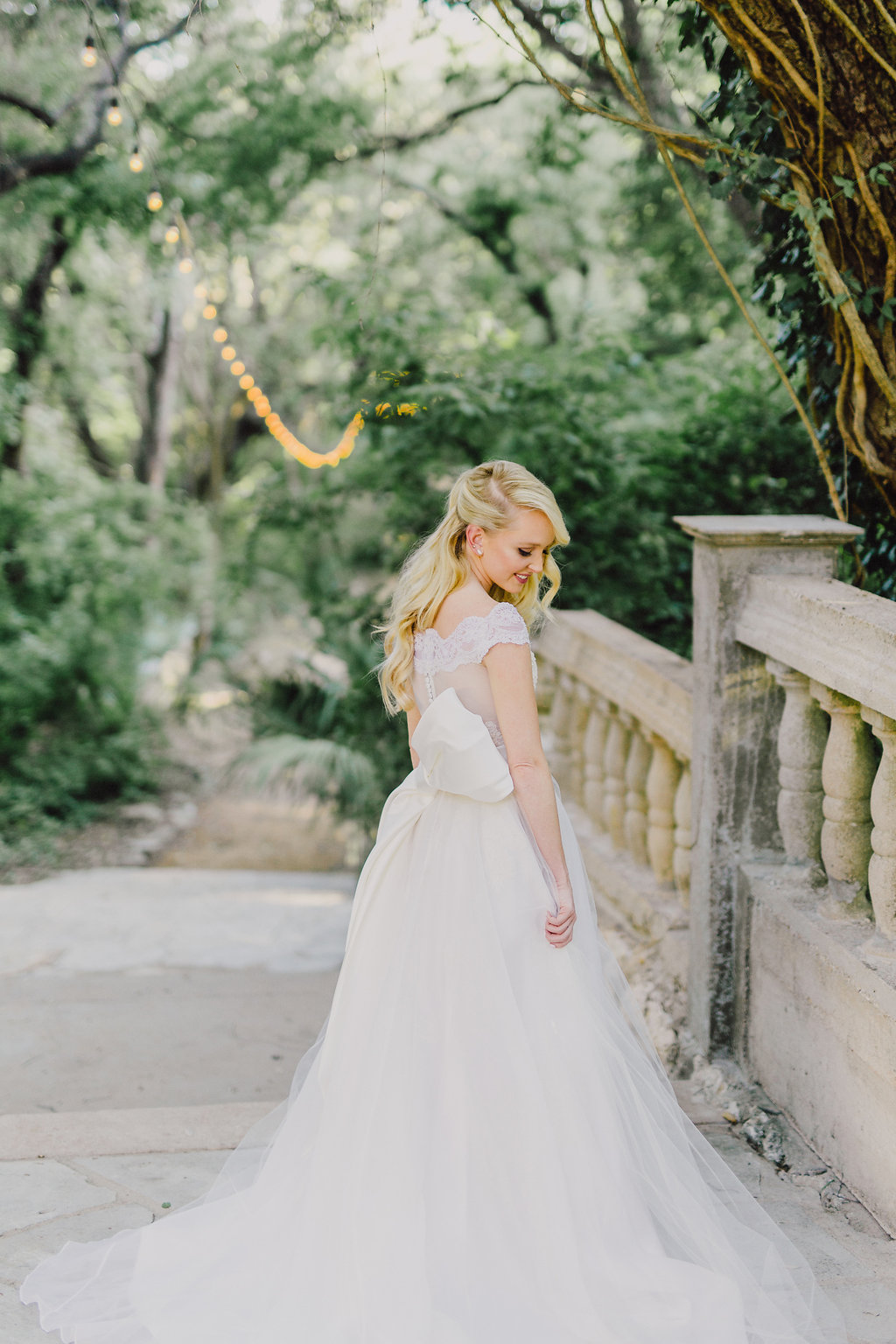 katie+bridals-66.jpg