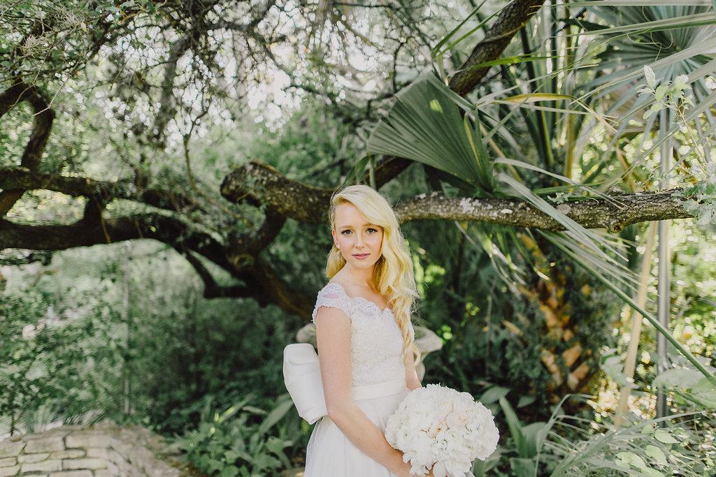 katie+bridals-95.jpg