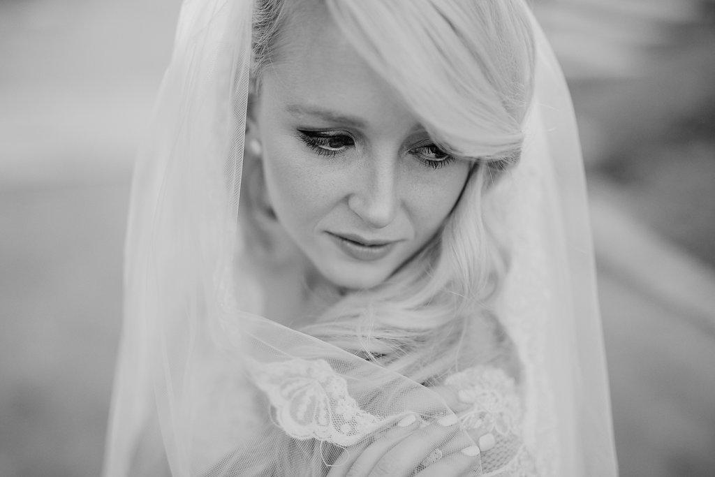 katie+bridals-132.jpg