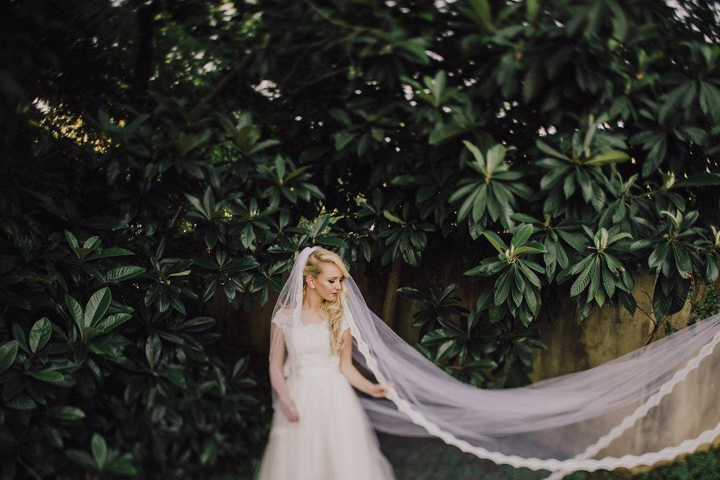 katie+bridals-157.jpg
