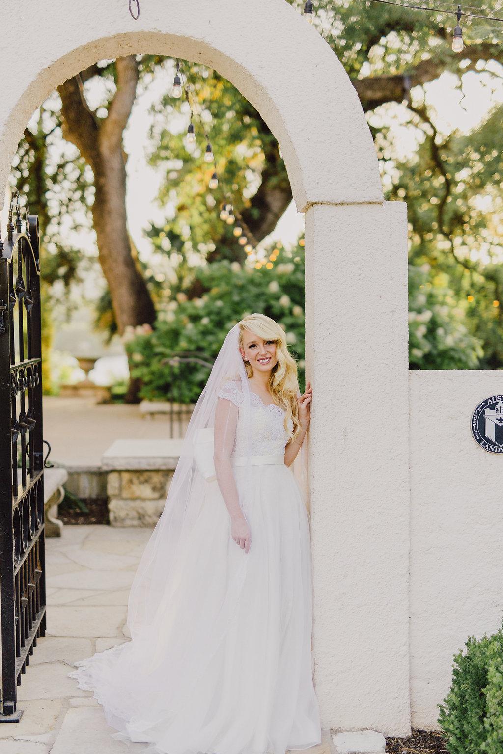 katie+bridals-160.jpg