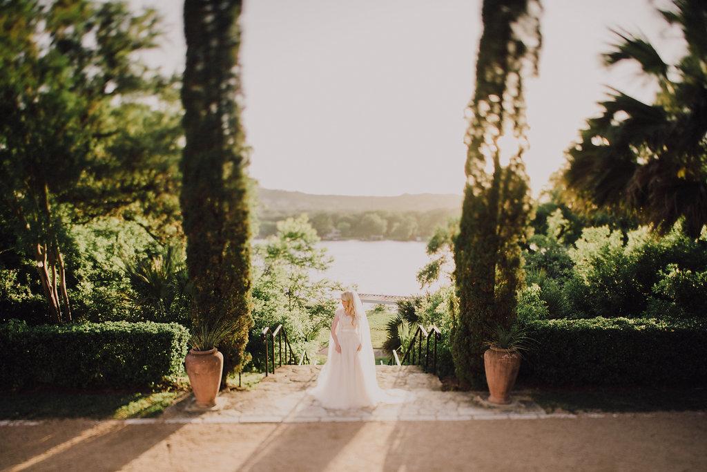 katie+bridals-181.jpg