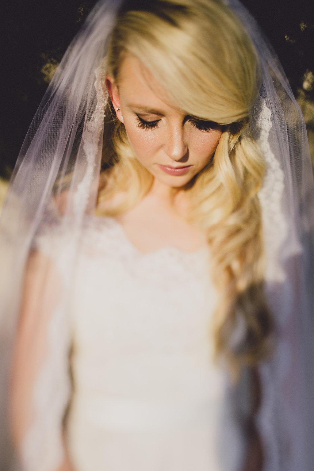 katie+bridals-188.jpg
