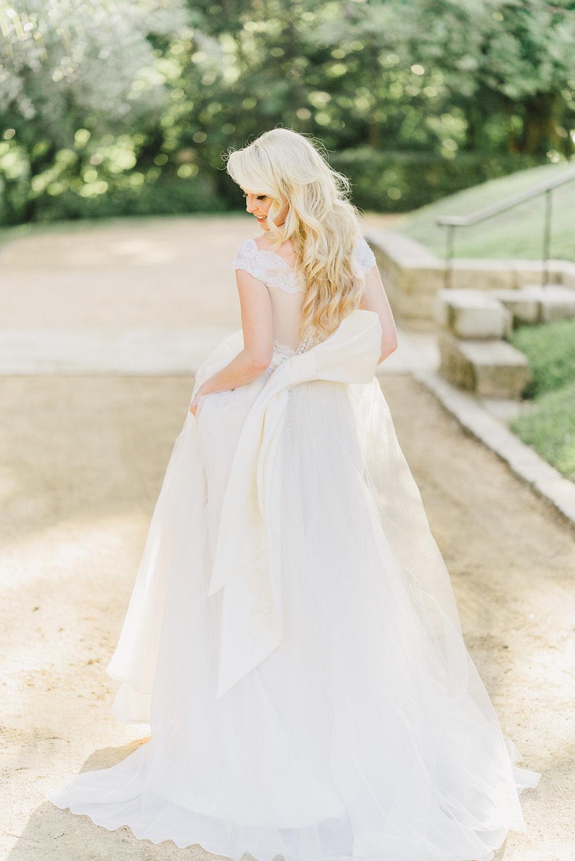 katie+bridals-124.jpg