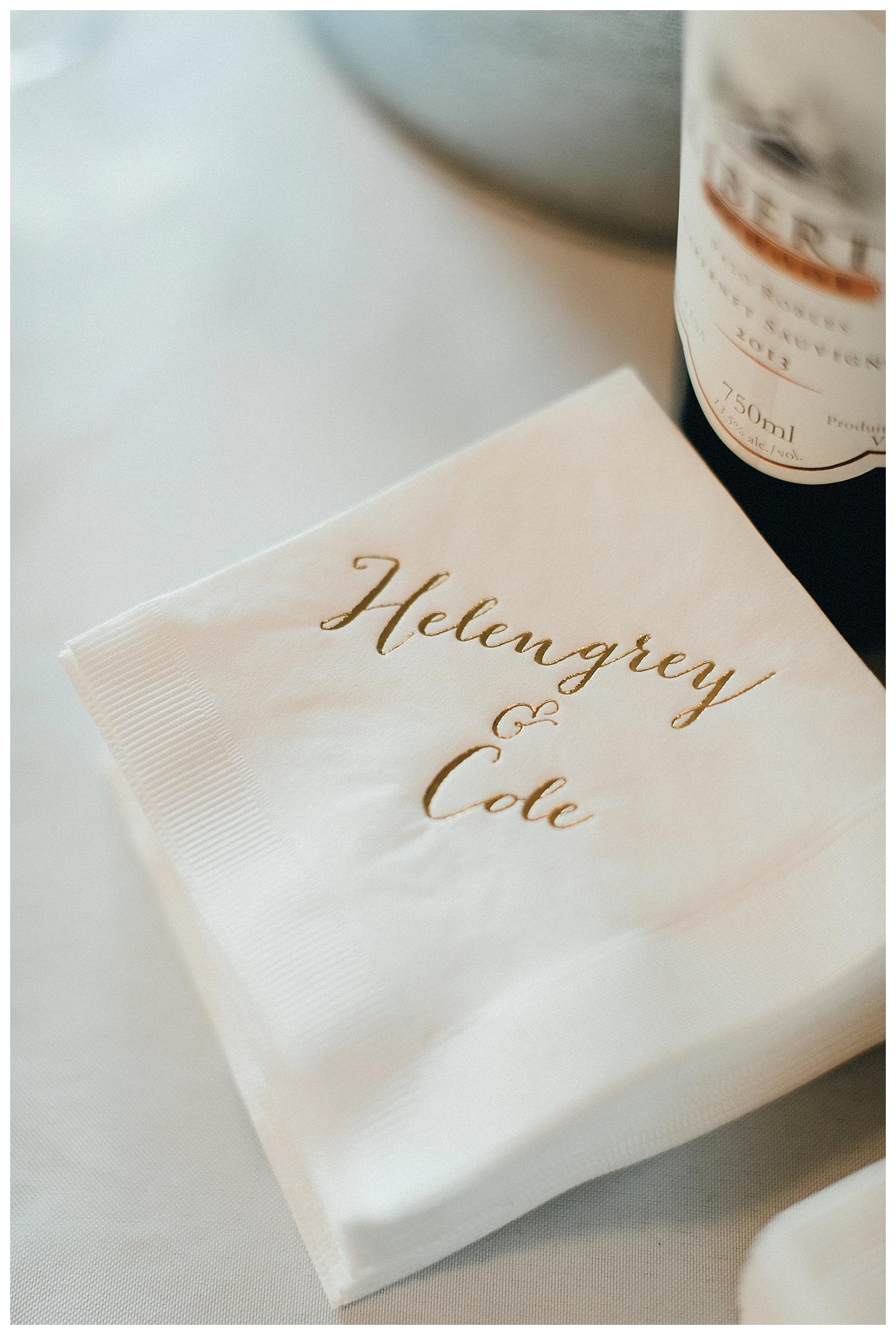 helengrey+cole1164.jpg