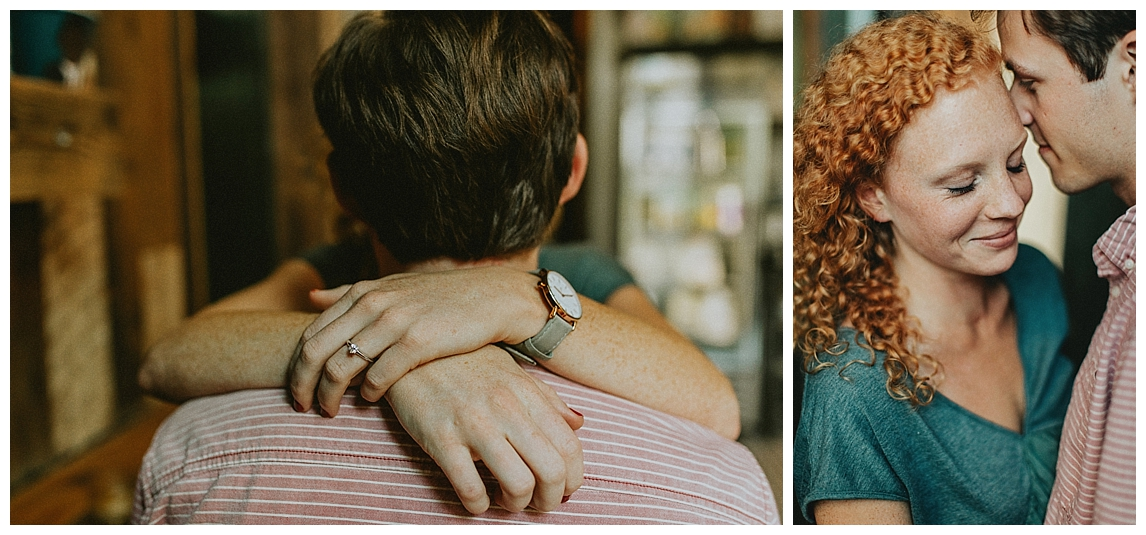 avery+wes_engagements36.jpg