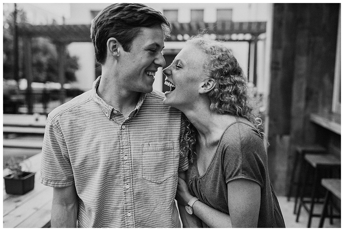 avery+wes_engagements151.jpg