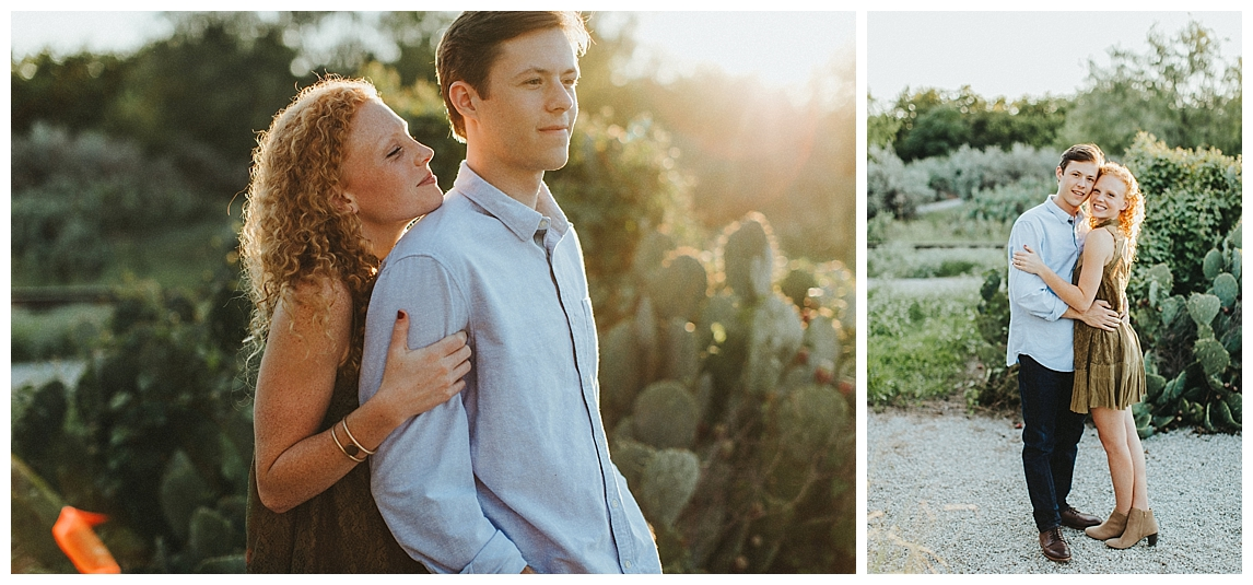 avery+wes_engagements167.jpg