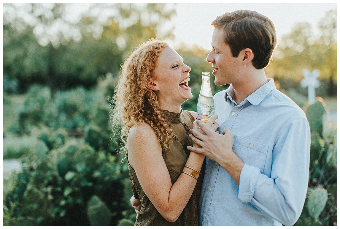 avery+wes_engagements208.jpg