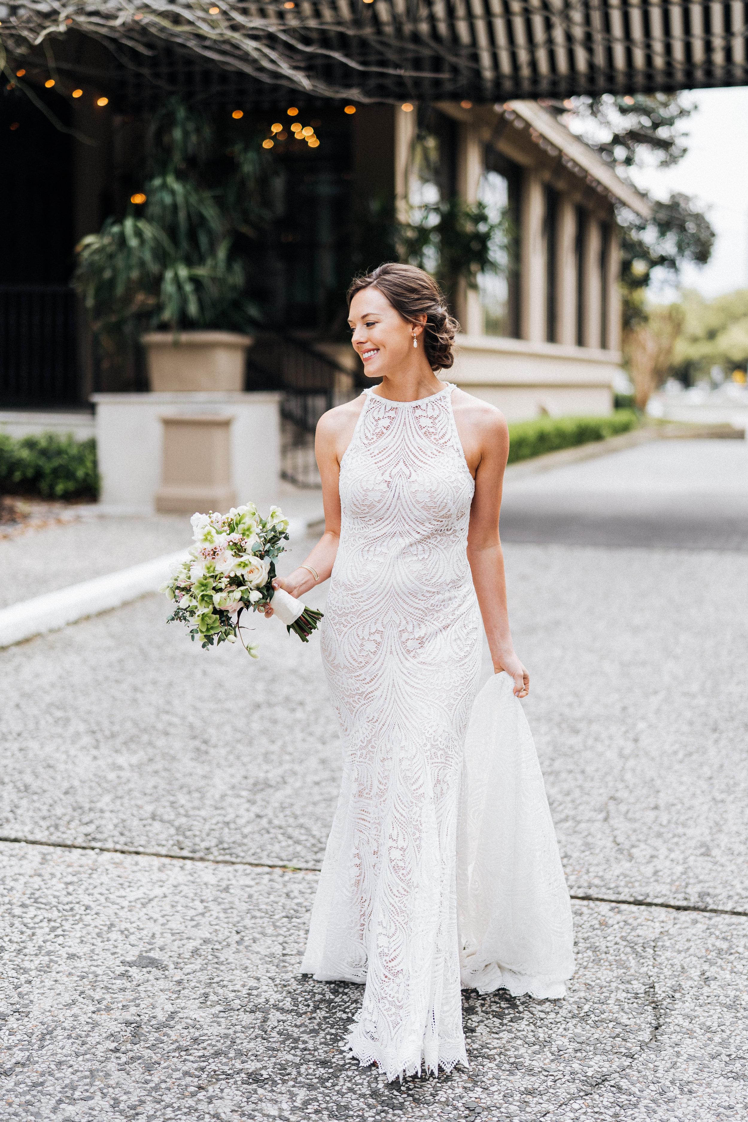 jamie + dylan _ wedding-422.jpg