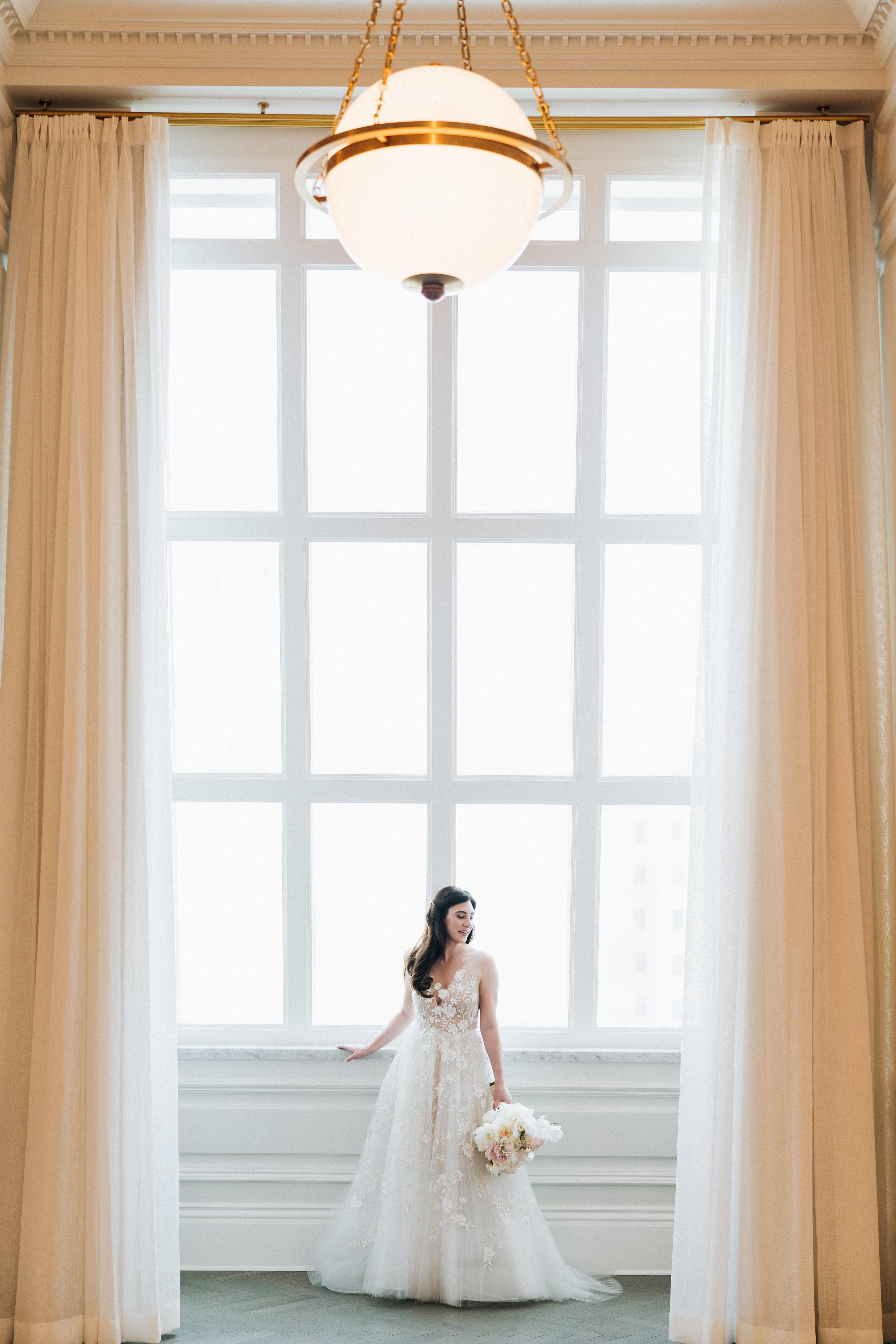 katie_bridals-24.JPG