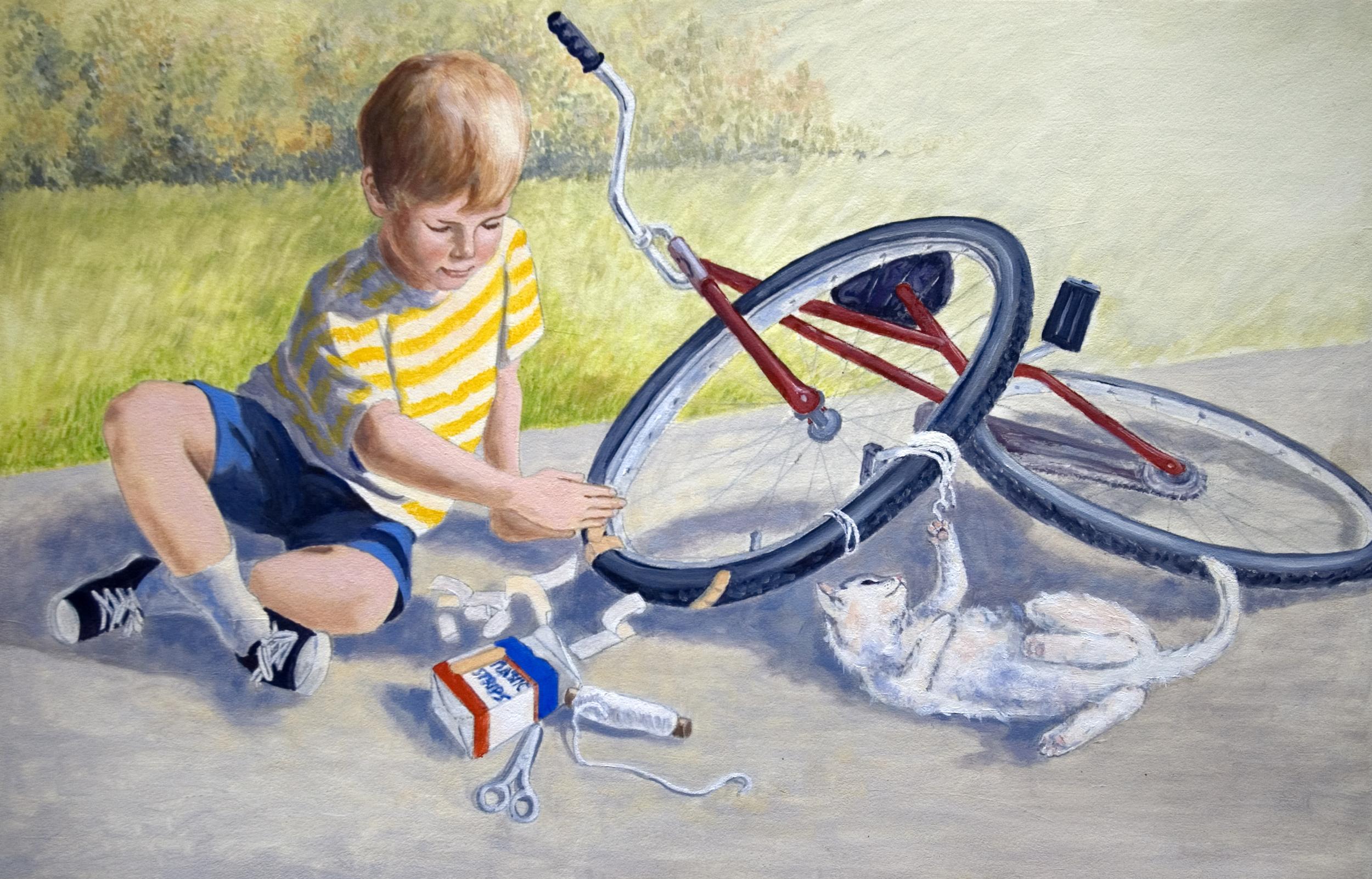 fixbike1.jpg