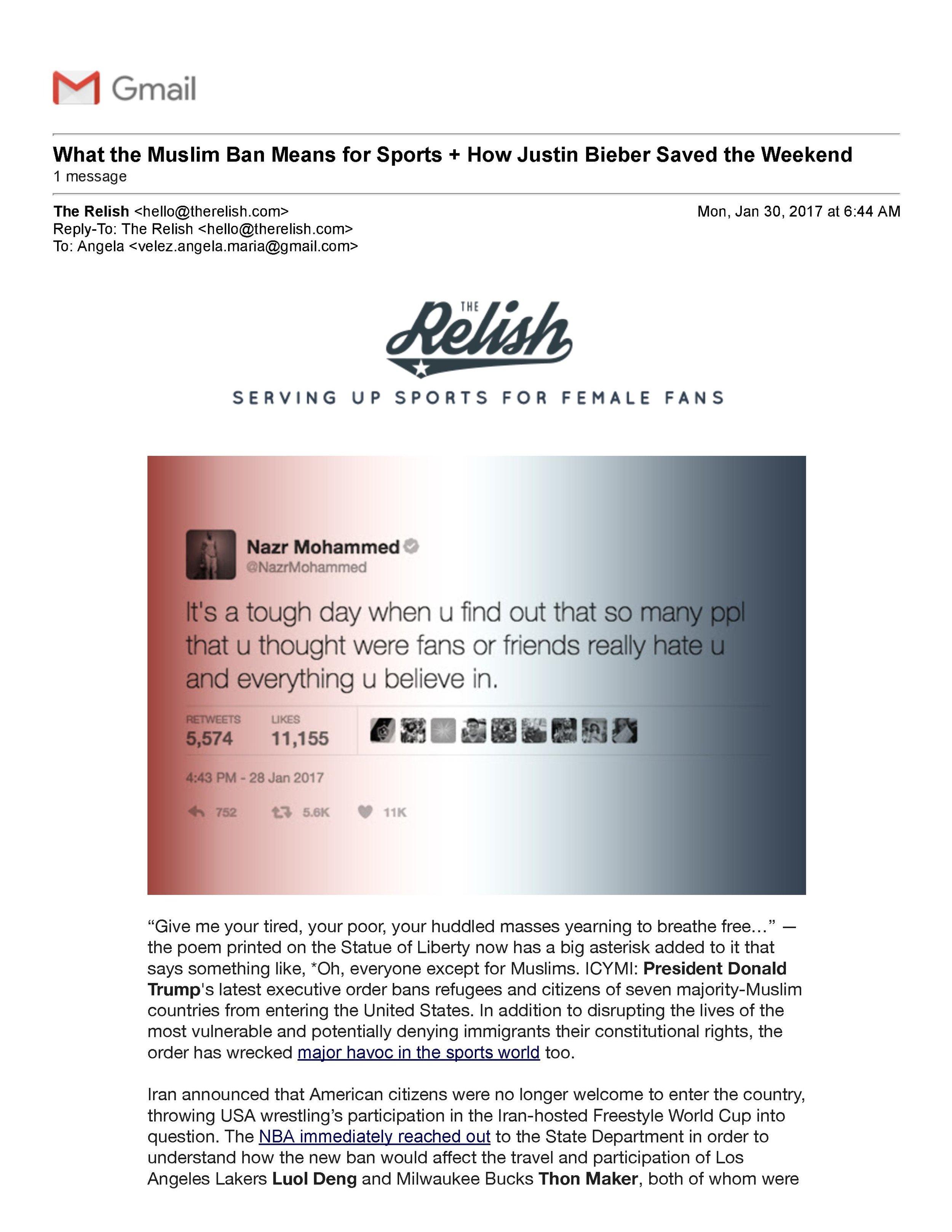 AngelaVelez_The Relish_WritingSample (1).jpg