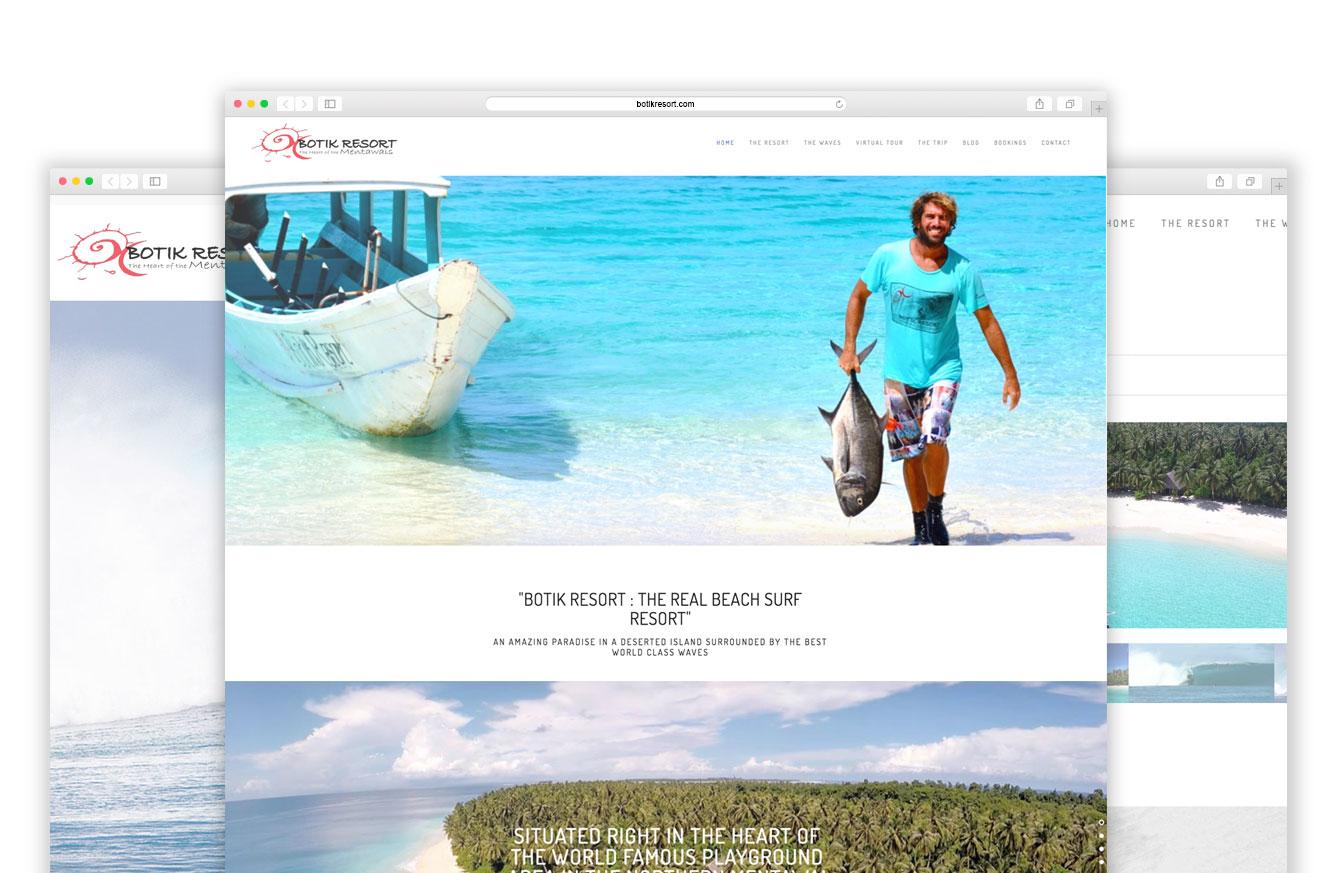 cliente-botik-resort.jpg