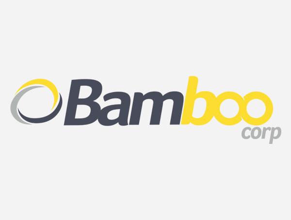 bamboo-thumb.jpg