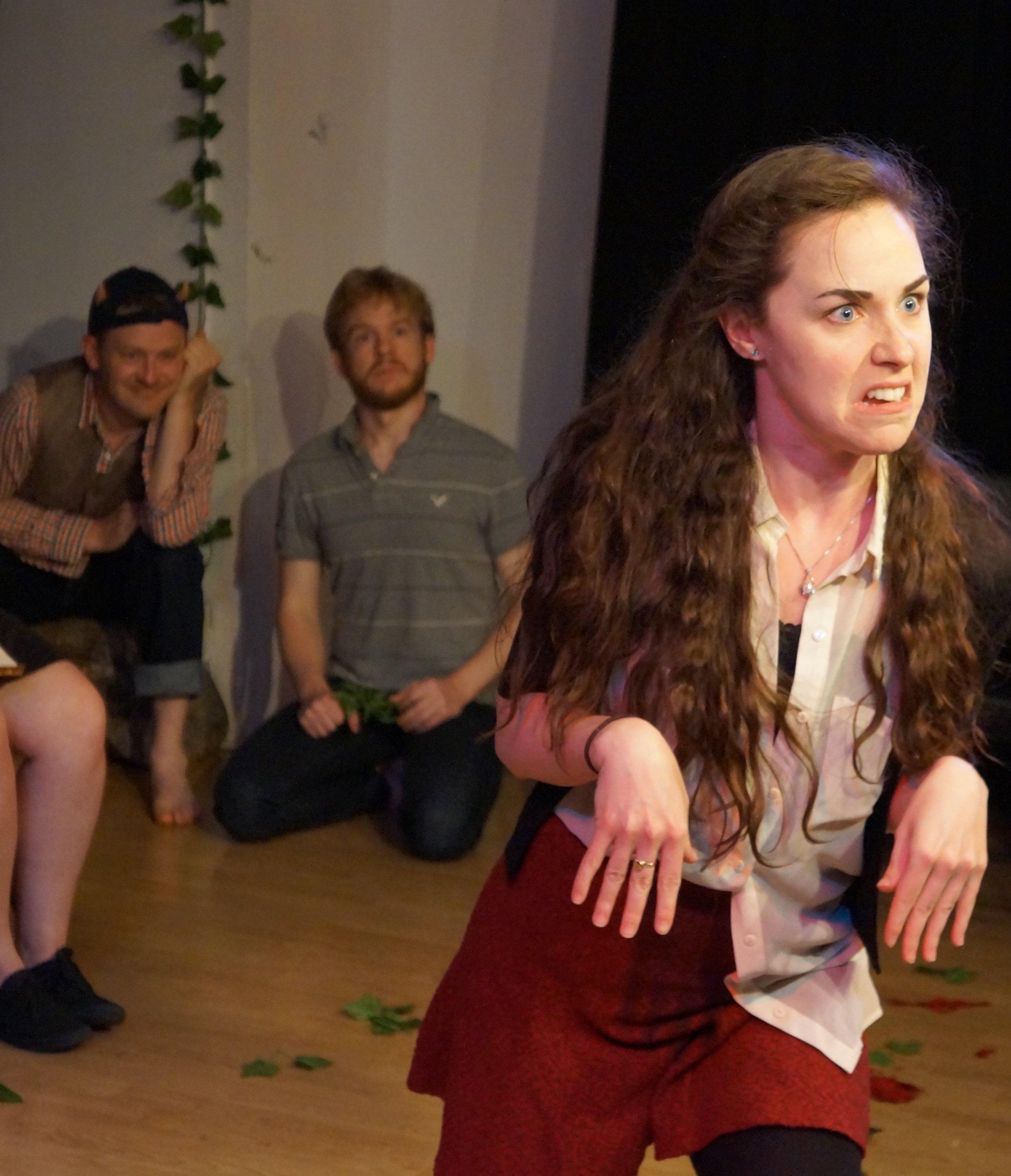 Rhys McClelland, Kevin Percival, and Megan Greener(1).jpg