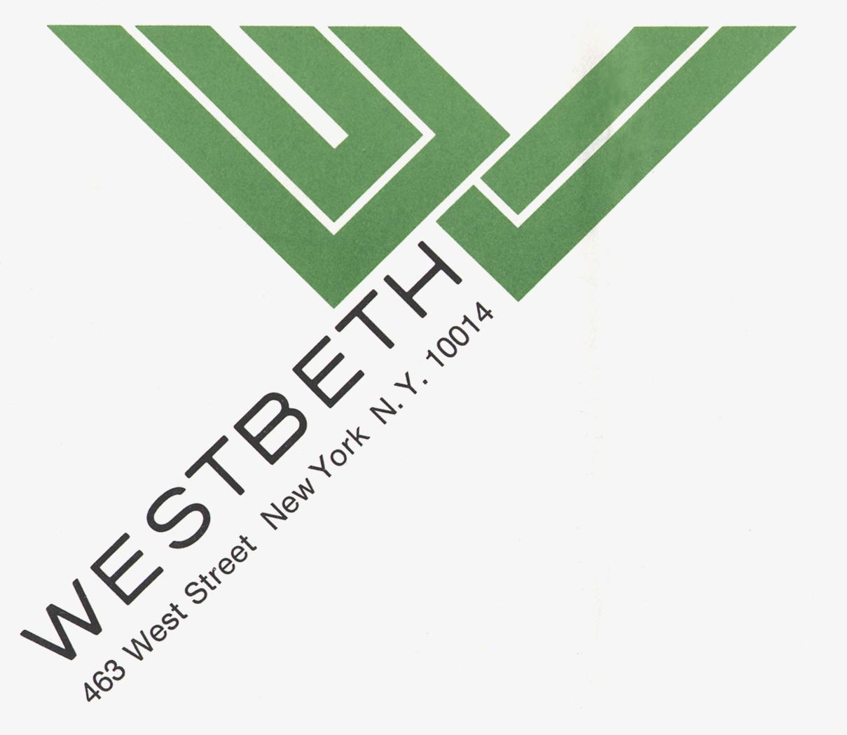 1967-Westbeth-ArtistsHousin.jpg