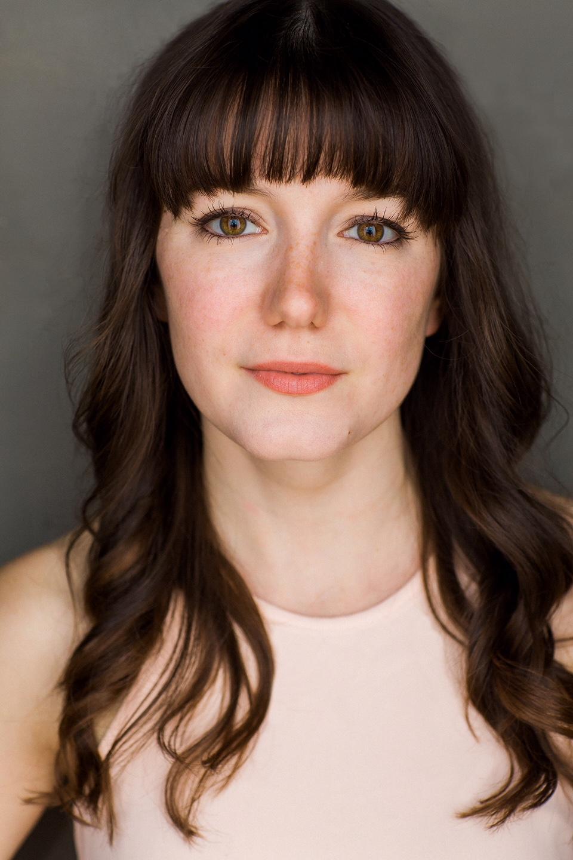 Lauren Wainwright* - Duke Senior
