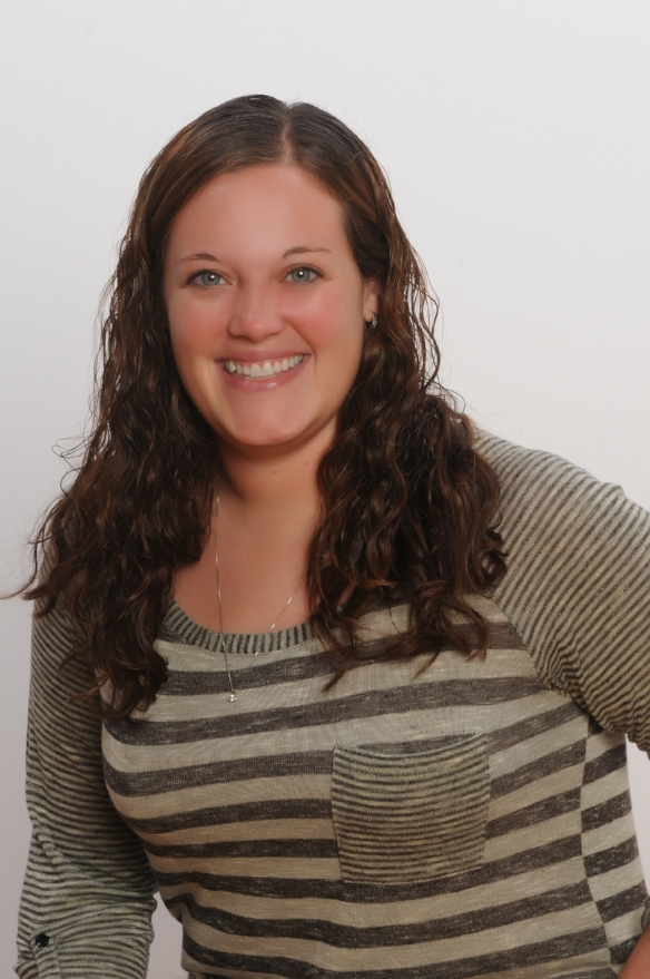 Amy Schramp