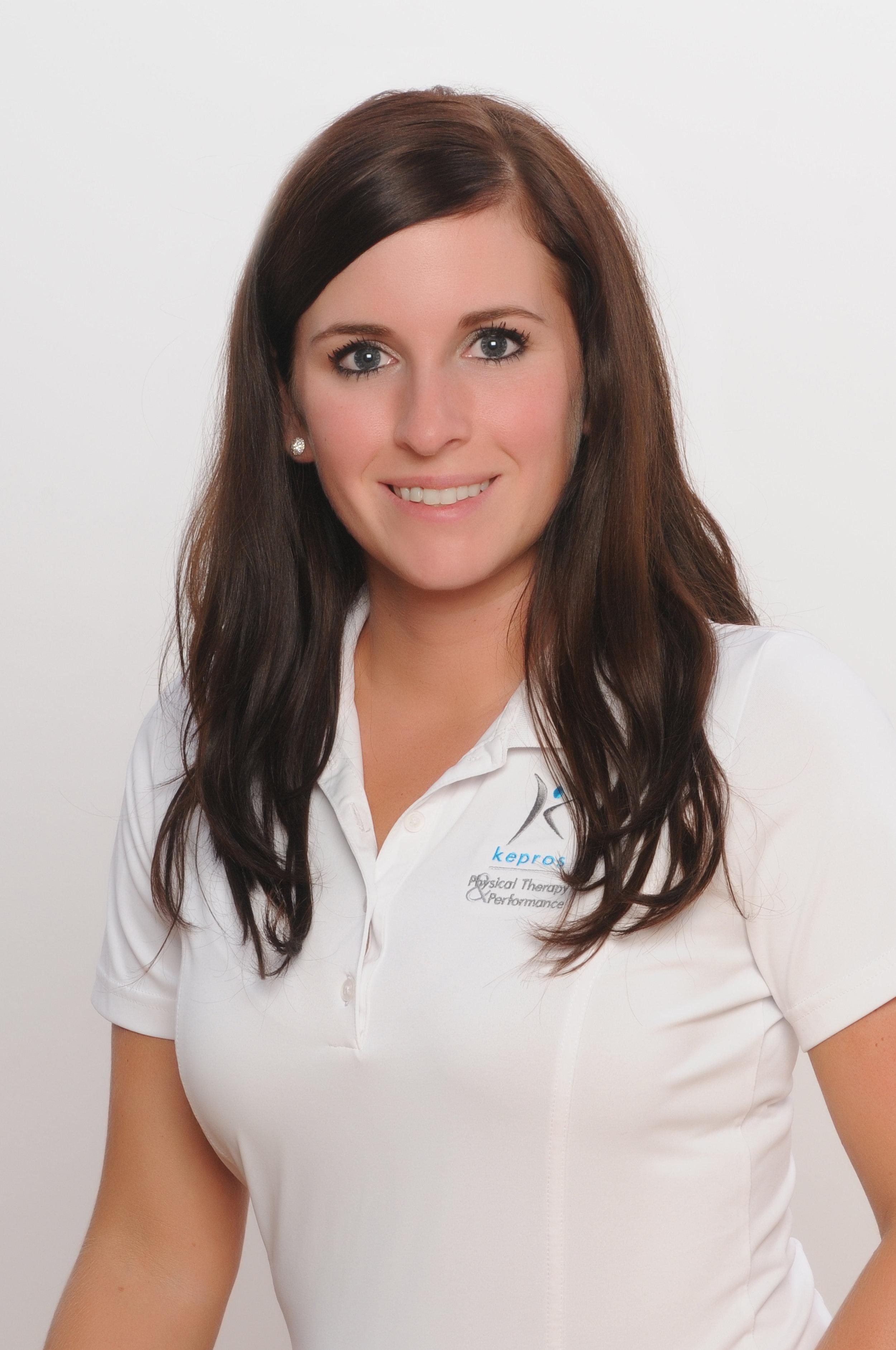 Jennifer Ryan, PTA