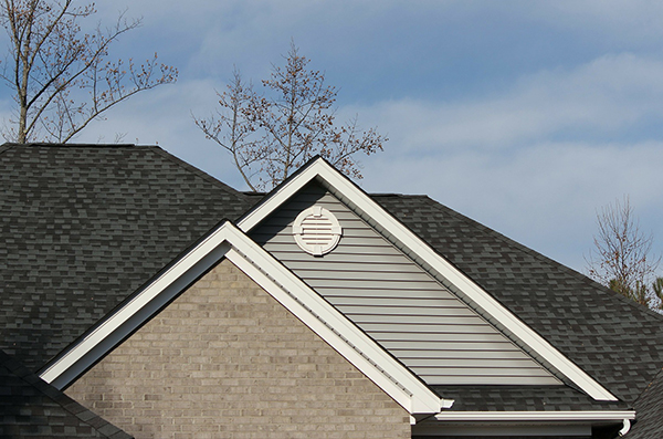 home-inspection-roof.jpeg